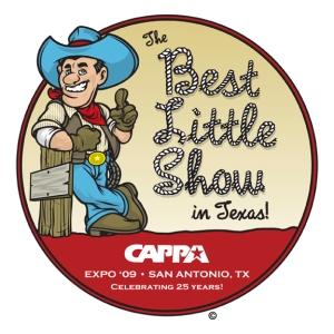 cappa_show_logo_rgb