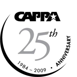 CAPPA-25th-Anniversary-Logo