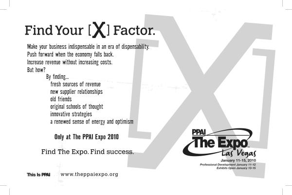 Expo55x85